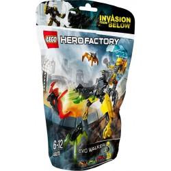 LEGO: Hero Factory - IFB: Łazik EVO LEG44015