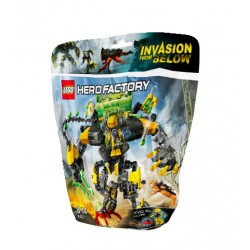 LEGO: Hero Factory - IFB: EVO XL LEG44022