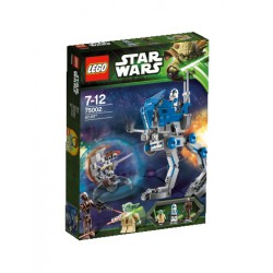 LEGO: Star Wars - AT-RT LEG75002