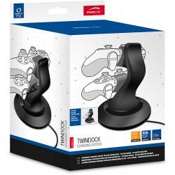 Speedlink Twindock Charging system  [PS4] NOWA