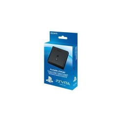 Sony psvita Portable Charger [PSVITA] NOWA