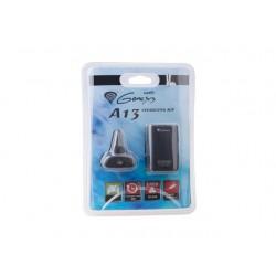 Natec Genesis A13 Charging Kit [XBOX360] NOWA