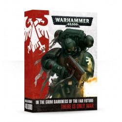40-02-60 Warhammer 40000 (English)
