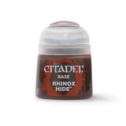 21-22 Rhinox Hide