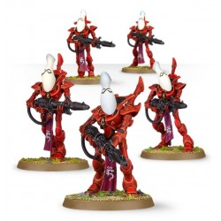 46-13 Eldar Wraithguard