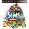 The Sims 3 Pets ENG [PS3] UŻYWANA