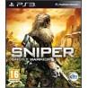 Sniper Ghost Warrior ENG [PS3] UŻYWANA