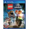 LEGO Jurassic World PL [PS4] NOWA