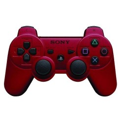 Pad PS3 controller [PS3] NOWA