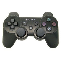 Pad Ps3 [PS3] NOWA