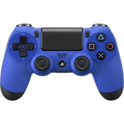 Pad Dualshock 4 Ps4 [PS4] NOWA