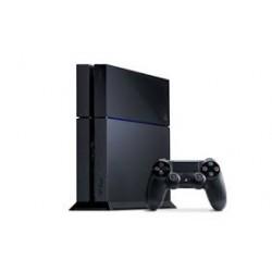 Konsola PS4 500GB + Destiny [PS4] UŻYWANA