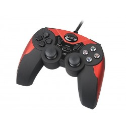 A4Tech Gamepad X7-T2 Redeemer PC/ PS2/ PS3