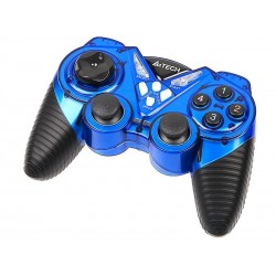 A4Tech Gamepad X7-T3 Hyperion Wireless PC/ PS2/ PS3