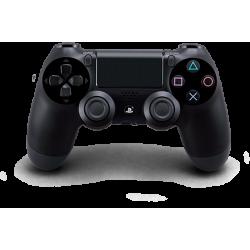 Pad Ps4 Dualshock 4 [PS4] UŻYWANY