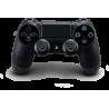 Pad Dualshock 4 Ps4 OEM [PS4] NOWA