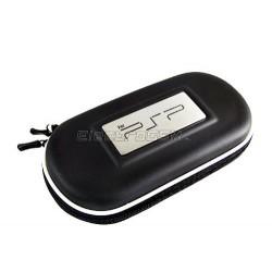 Pokrowiec PSP [PSP] NOWA