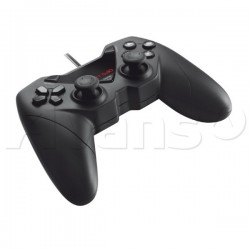 Pad Trust wireless GXT 530 [PS3/PC] NOWY