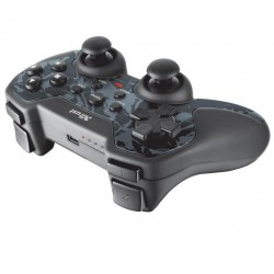Pad Trust wireless GXT 39 [PS3/PC] NOWY
