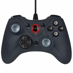 Pad XeoX Pro [PS3] UŻYWANY