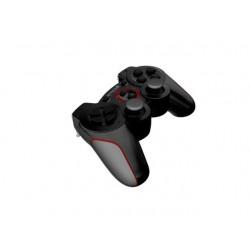 Pad Gioteck VX-2 Przewodowy [PS3] NOWY