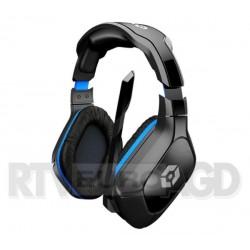 Słuchawki Gioteck HC2 [PS4/XONE] UŻYWANE