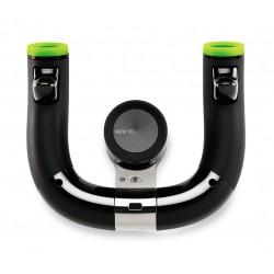 Kierownice Speed Wheel Wireless [X360] UŻYWANY