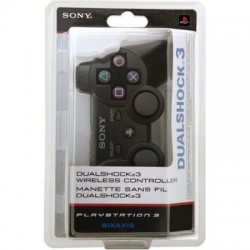 Sony Dualshock 3 [PS3] NOWA