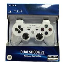 Sony Dualshock 3 Biay [PS3] NOWA