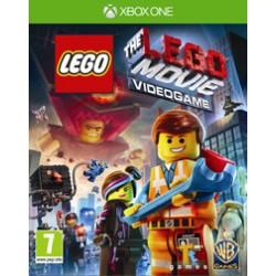 LEGO Przygoda gra wideo [PS3] UŻYWANA