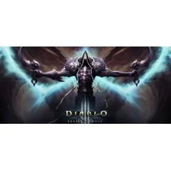 Kubek gracza Diablo 3 Reaper of Souls