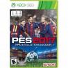 Pro Evolution Soccer 17 PES 17 ENG [X360] NOWA