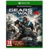 Gears of War 4 PL [XONE] NOWA