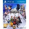 Kingdom Hearts 2.8 Final Chapter Prologue [PS4] NOWA
