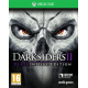 Darksiders II: Deathinitive Edition ENG [XONE] UŻYWANA