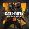 Call of Duty Black Ops 4 PL [XONE] NOWA