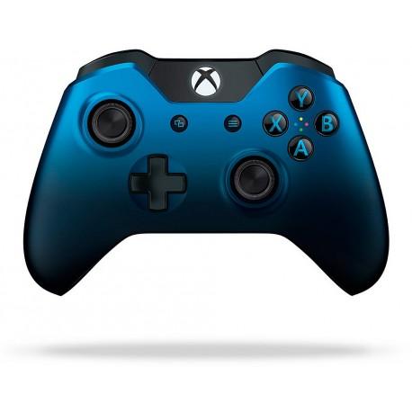 Pad Xbox One [XBOXONE] POWYSTAWOWY