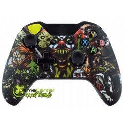 Pad Xbox One CUSTOMS [XBOXONE] SCARECORW