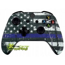 Pad Xbox One CUSTOMS [XBOXONE] WARFARE