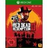 Red Dead Redemption 2 PL [XONE] NOWA