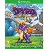 Spyro Reignited Trilogy PL [XONE] NOWA