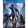 Devil May Cry 5 PL [PS4] NOWA