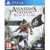 Assassin's Creed IV: Black Flag PL [PS4] UŻYWANA