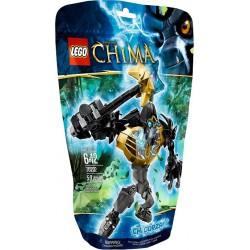 LEGO: Chima - CHI: Gorzan LEG70202