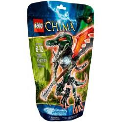 LEGO: Chima - CHI: Cragger LEG70203
