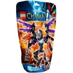 LEGO: Chima - CHI: Razar LEG70205