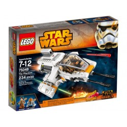 LEGO: Star Wars - Phantom LEG75048