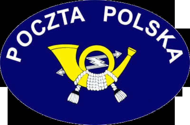 Opcje wysyłki xGameCenter poczta polska