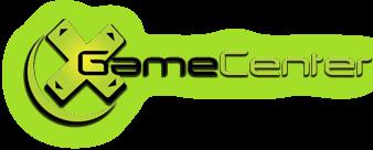 xGameCenter